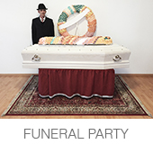 funeral_party_link