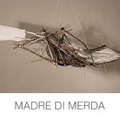 madres_di_merda_foto_15