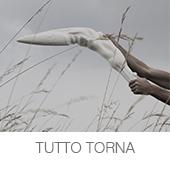 TUTTO_TORNA