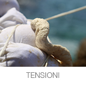 TENSIONI