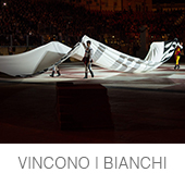 VINCONO_I_BIANCHI_limk