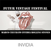 futurevintage_rollingstones