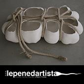 lepenedartista_limk_01