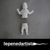 lepenedartista_limk_02