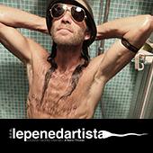 lepenedartista_limk_04