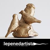 lepenedartista_limk_06