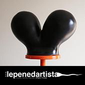 lepenedartista_limk_07