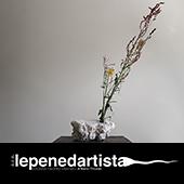 lepenedartista_limk_08