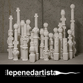 lepenedartista_limk_11