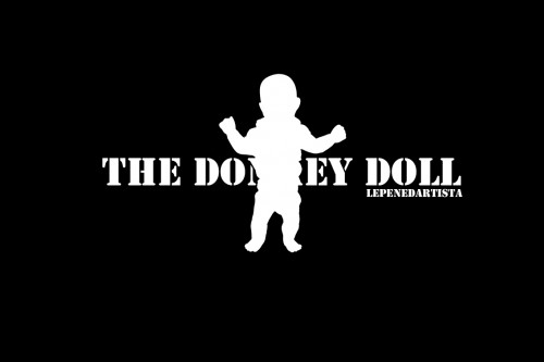 the_donkey_doll_02