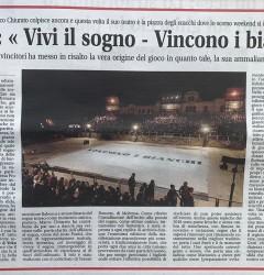 vinconbw