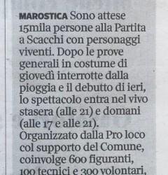 vincono_i_bianchi_articolo_corriere