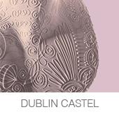 DUBLIN CASTEL