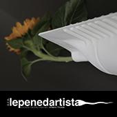 lepenedartista_supposta