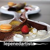 lepenedartista_attodiforza