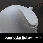 lepenedartista_fontanal