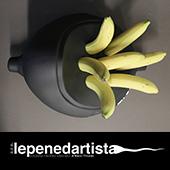 lepenedartista_mrutt