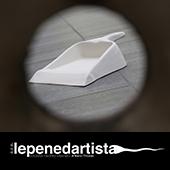lepenedartista_paletta