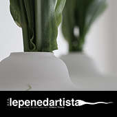 lepenedartista_riposa_in_pace