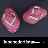 lepenedartista_sSTONESTONES