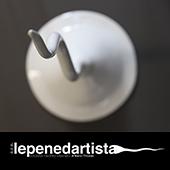 lepenedartista_vesuvio