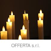 offerta_s.r.l.