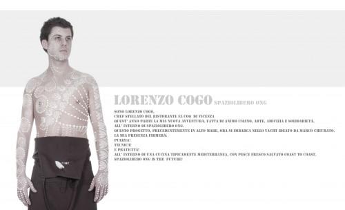 LORENZOCOGO_spaziolinero_01