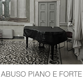 abuso_pianoeforte