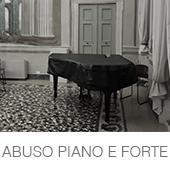abuso_pianoeforte
