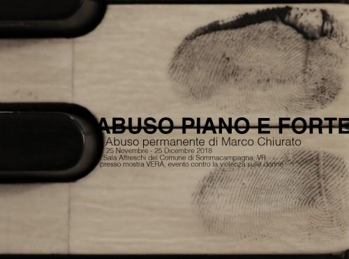 abuso_pianoforte_03