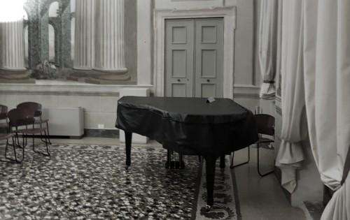 abuso_pianoforte_05