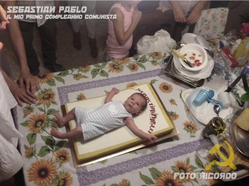 compleanno_comunista_03ok