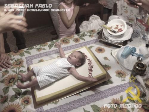 compleanno_comunista_05ok