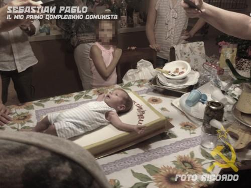 compleanno_comunista_06ok