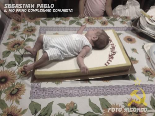 compleanno_comunista_09ok