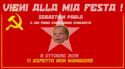 compleanno_comunista_14
