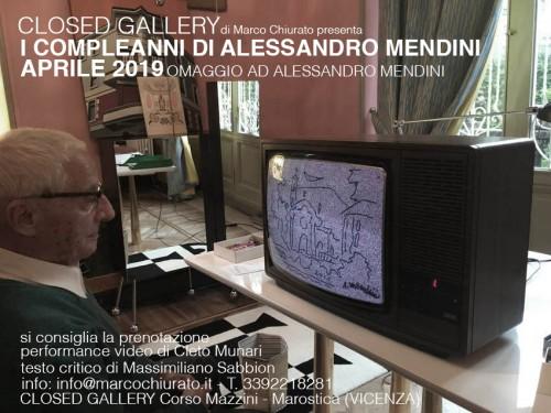 i_comleanni_di_mendini_locandina_05