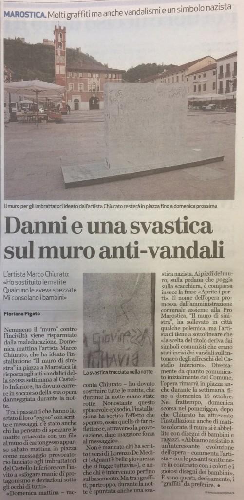 il_muro_di_sinistra_articolo02