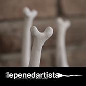 lepenedartista_sememascherato
