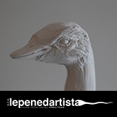 lepenedartista_strunzi