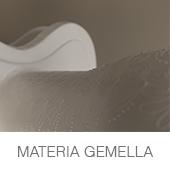 materia_gemella