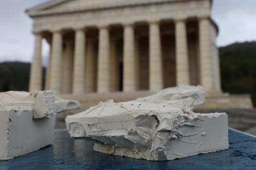 rally_del_canova_museo_05