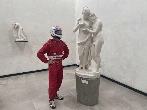 rally_del_canova_museo_18