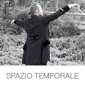 spazio_temporale