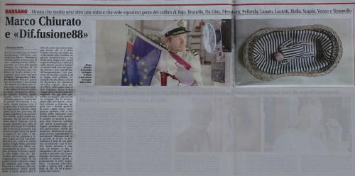spaziolibero_ong_articolo
