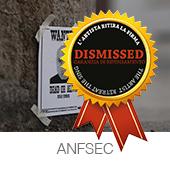 ANFSEC-copia copia