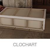 CLOCHART