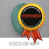 COCO-DE-MER-