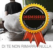 DI-TE-NON-RIMARRA'-NULLA-copia