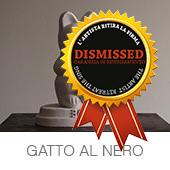 GATTO-AL-NERO